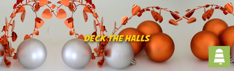 Deck the Halls Free Christmas mp3 Download