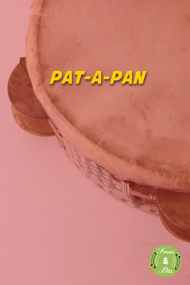 Patapan (Pat-a-pan) - Free Christmas Carols mp3 download