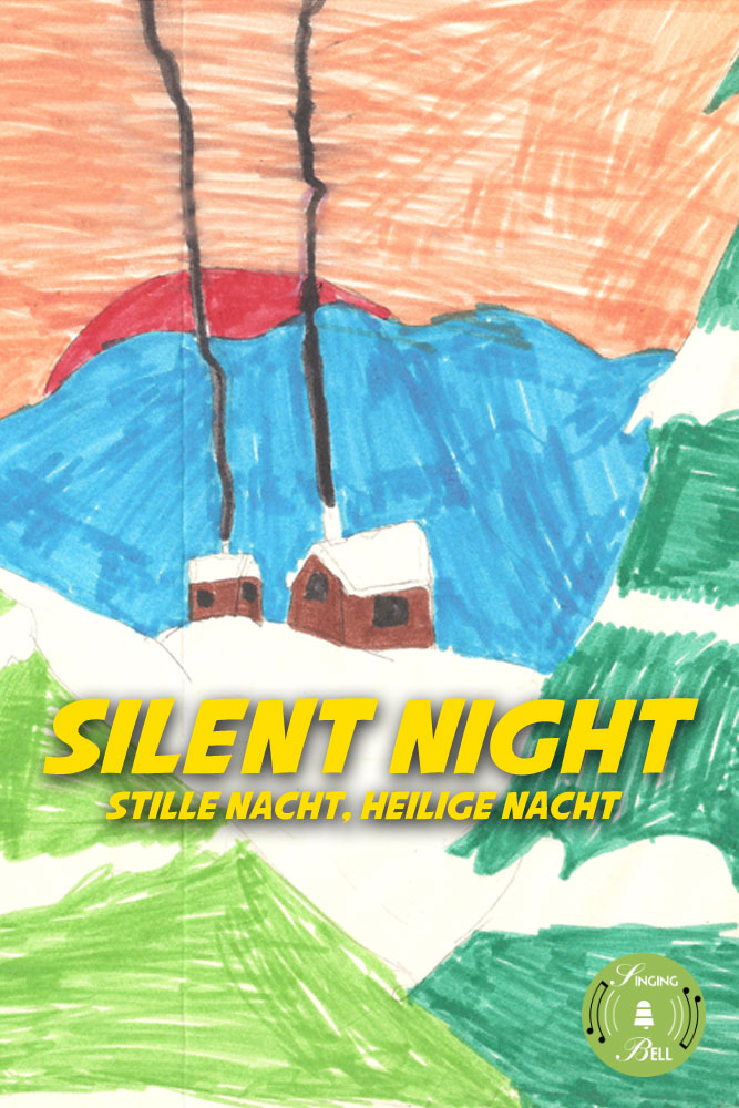 Silent-night-Singing-Bell