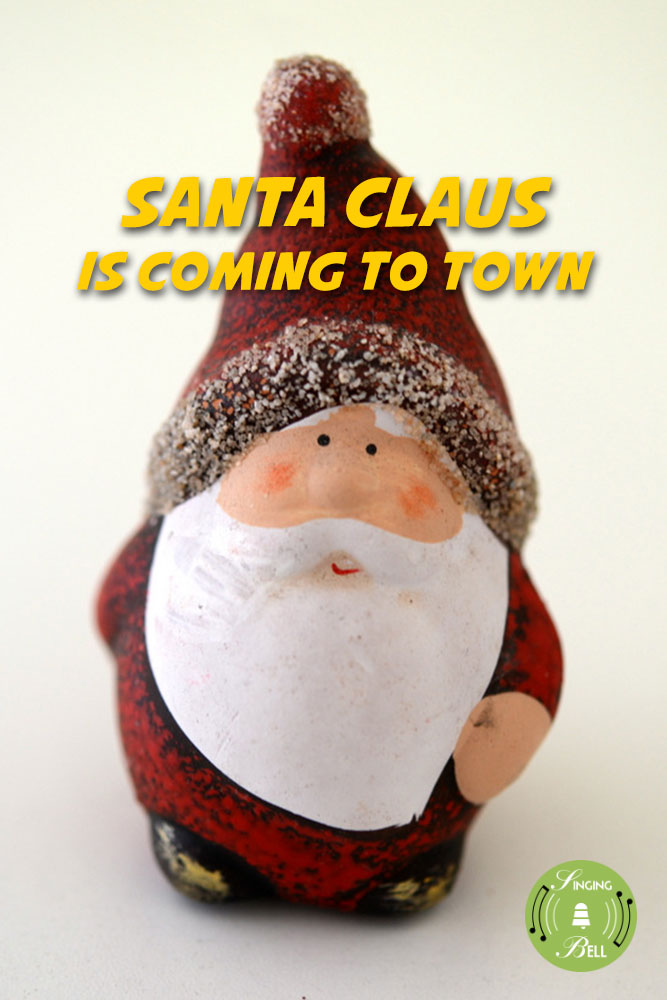 Santa-Claus-is-coming-to-town-Singing-Bell