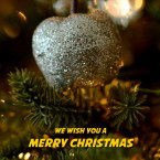 We Wish you a Merry Christmas | Free Christmas Carols & Songs