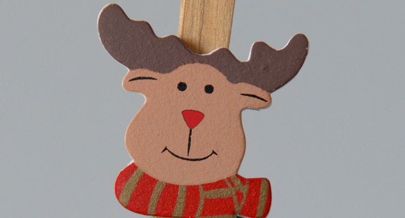 Rudolph the red-nosed reindeer free mp3