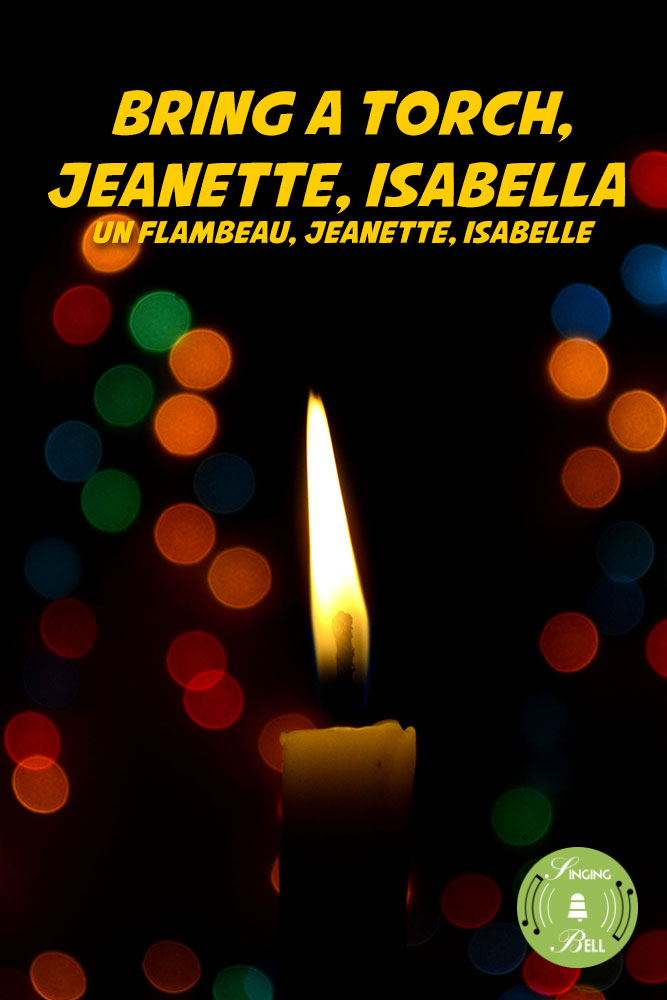 Bring-a-Torch-Jeanette-Isabella-Singing-Bell