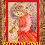 Joy to the world | Free Christmas Carols & Songs