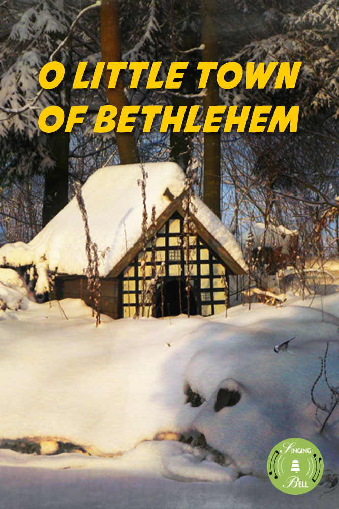O-Little-town-of-Bethlehem-Singing-Bell