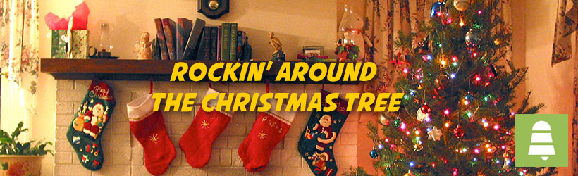 Rockin-around-the-Christmas-tree-intro