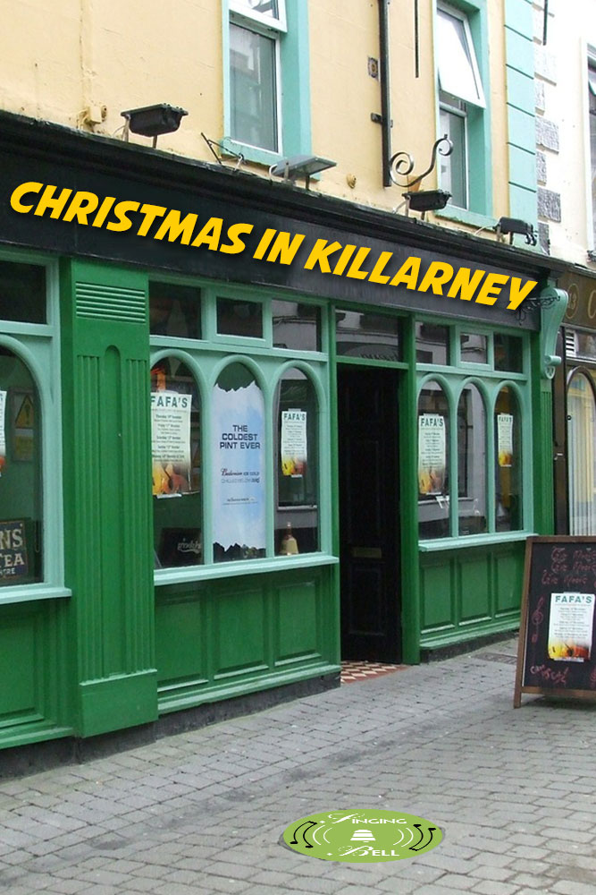 Christmas-in-Killarney-Singing-Bell-Recovered
