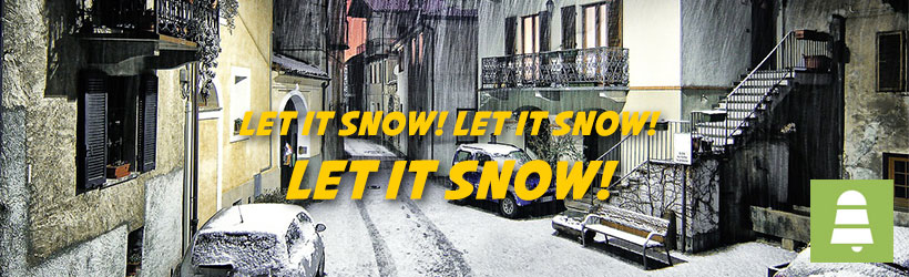 Let-it-Snow-intro