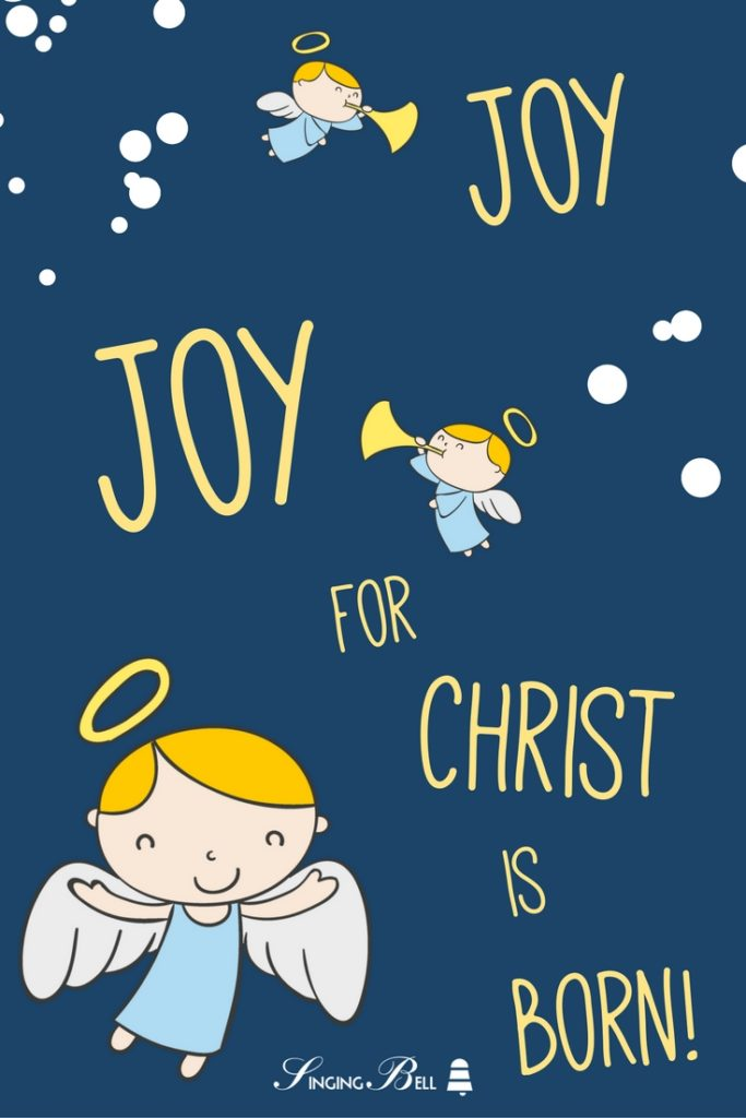 What Child is this? | Free Christmas Carols & Songs