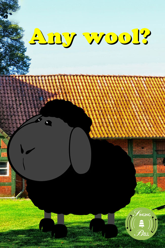 Baa-baa-Black-Sheep---Singi