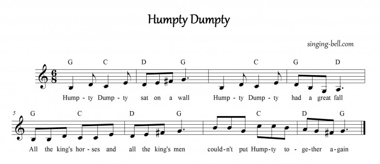 HumptyDumpty_singing-bell
