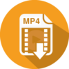 mp4 Video file Download