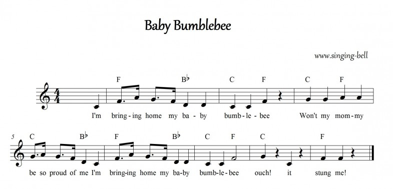 Baby Bumblebee_F_singing-bell