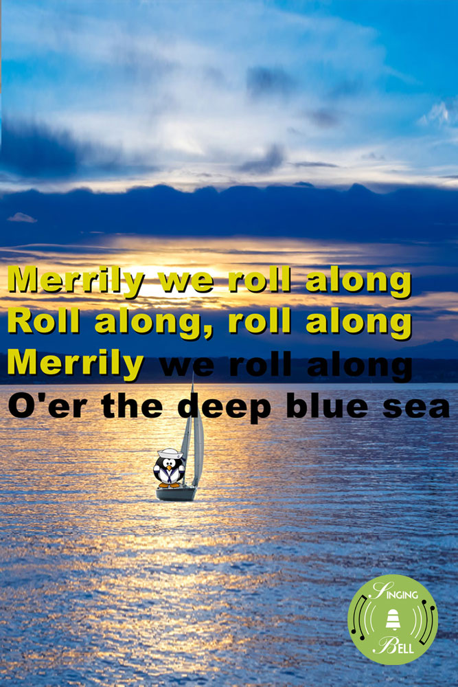 Merrily-we-roll-along---Sin
