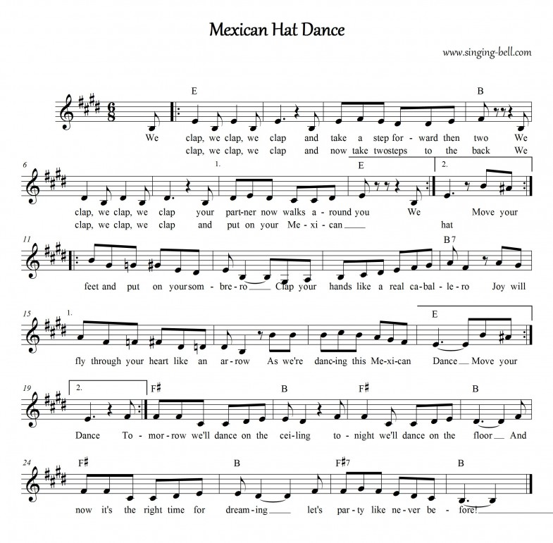 MexicanHatDance_singing-bell