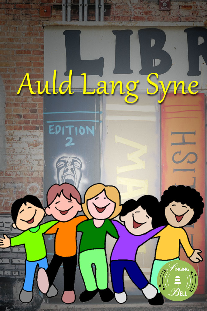 Auld-Lang-Syne---Singing-Be