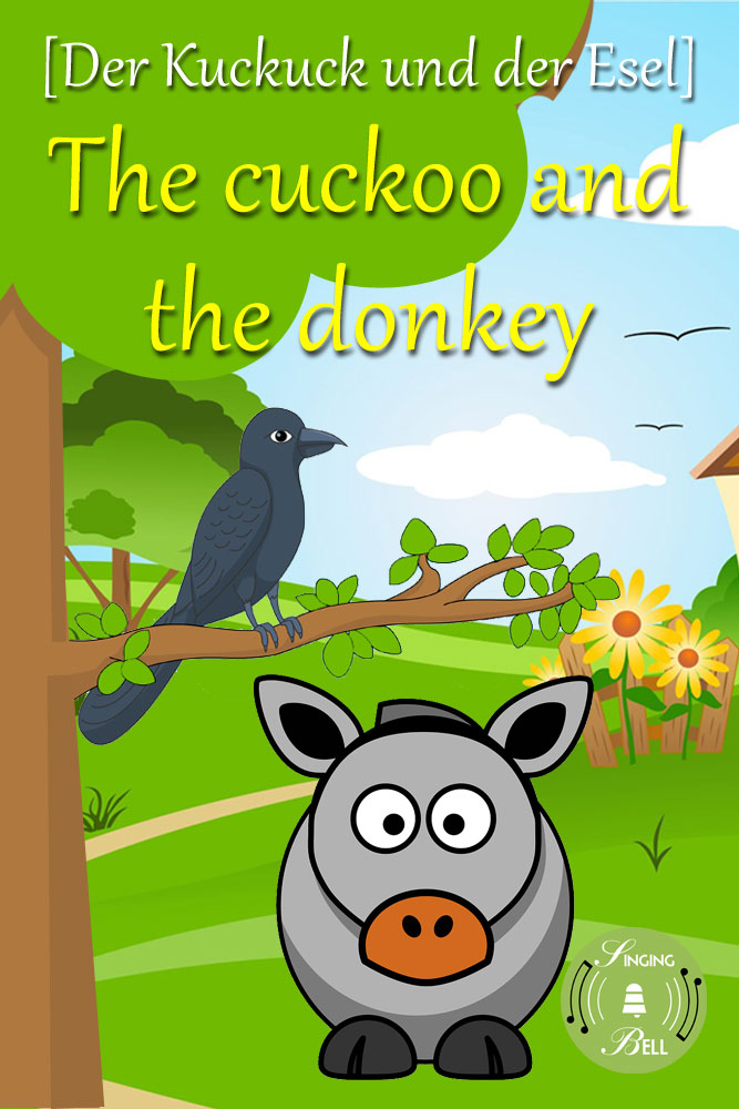 The-cuckoo-and-the-donkey-S