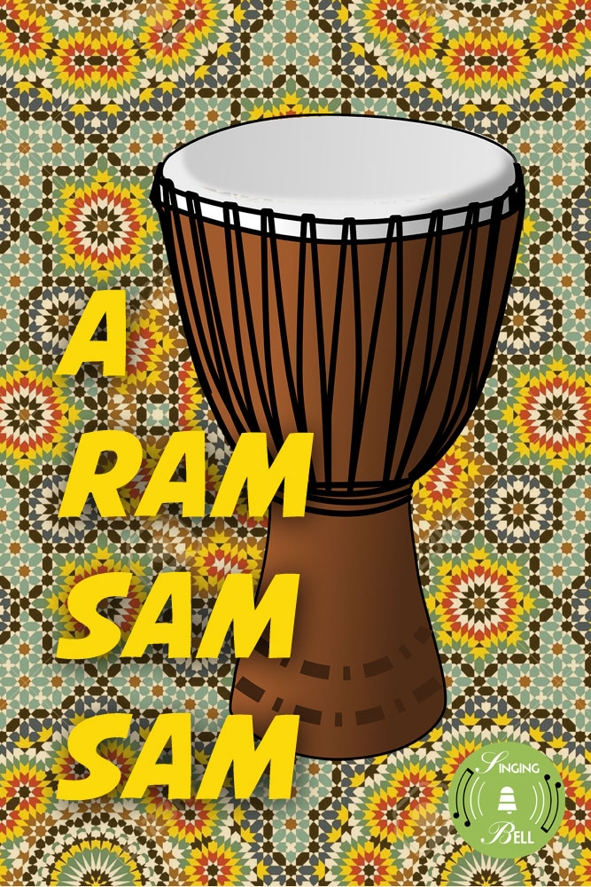 A-ram-sam-sam---Singing-Bel