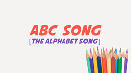 How to Play the ABC Song (The Alphabet Song) on Piano – Notes, Chords, Sheet Music and Activities