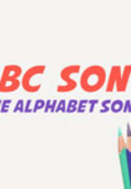 How to Play ABC Song (The Alphabet Song) – Notes, Chords, Sheet Music and Activities