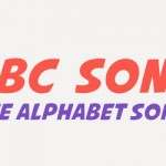 ABC Song (The Alphabet Song)