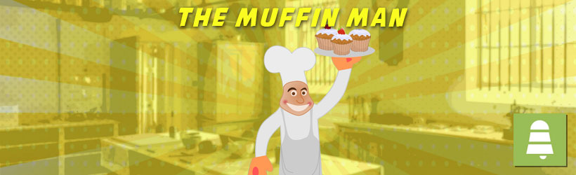 The-Muffin-Man-intro