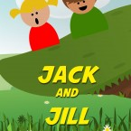 Jack-and-Jill---Singing-Bel