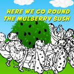 Here-we-go-round-the-Mulber