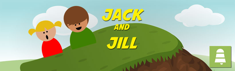 Jack-and-Jill-intro