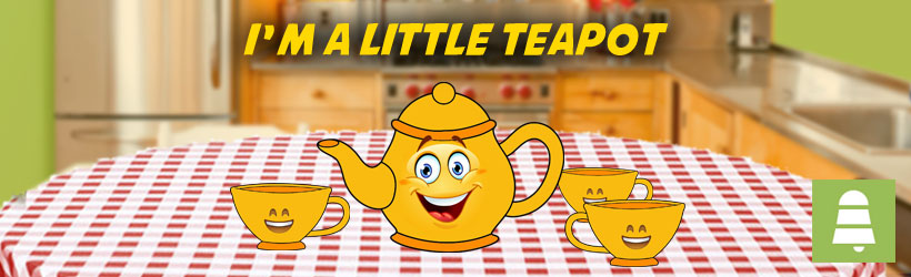 Im-a-little-teapot-intro