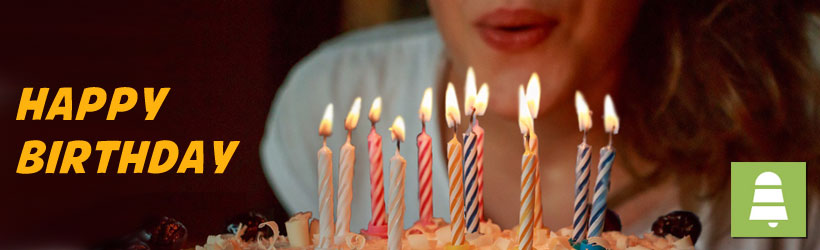 Happy Birthday Song For Kids Download Download ( MB) - Esgrima Lusitana