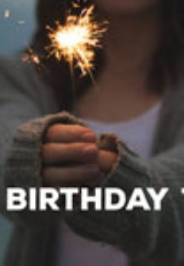 Happy Birthday to You | 7 Karaoke Versions to Download