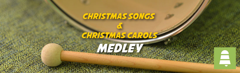 Christmas-medley-intro