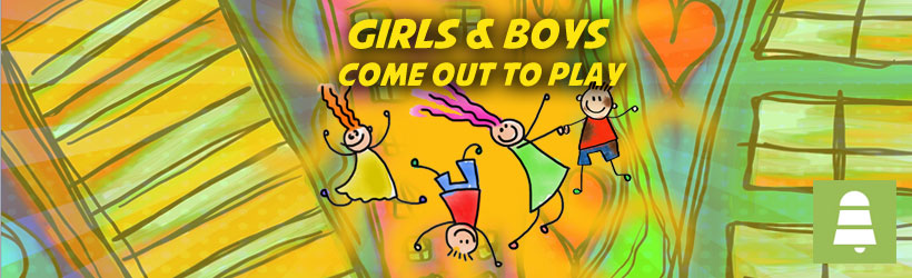 Girls-and-Boys-intro