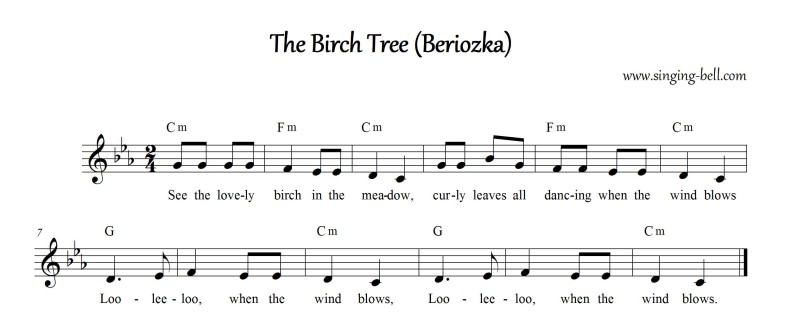 The Birch Tree_Cm_Singing-Bell