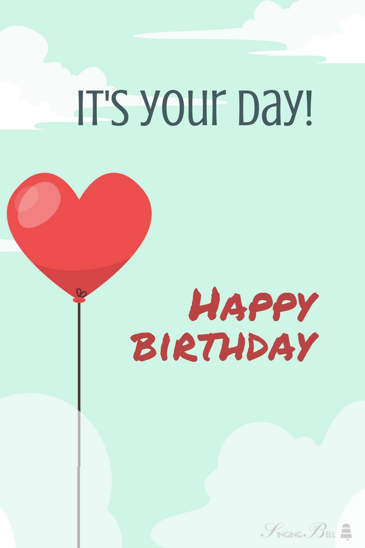 happy birthday to you free song download