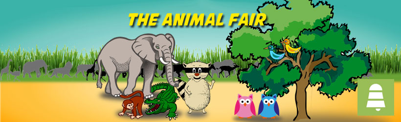 The-Animal-Fair-intro