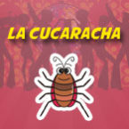 La Cucaracha Free Karaoke Download