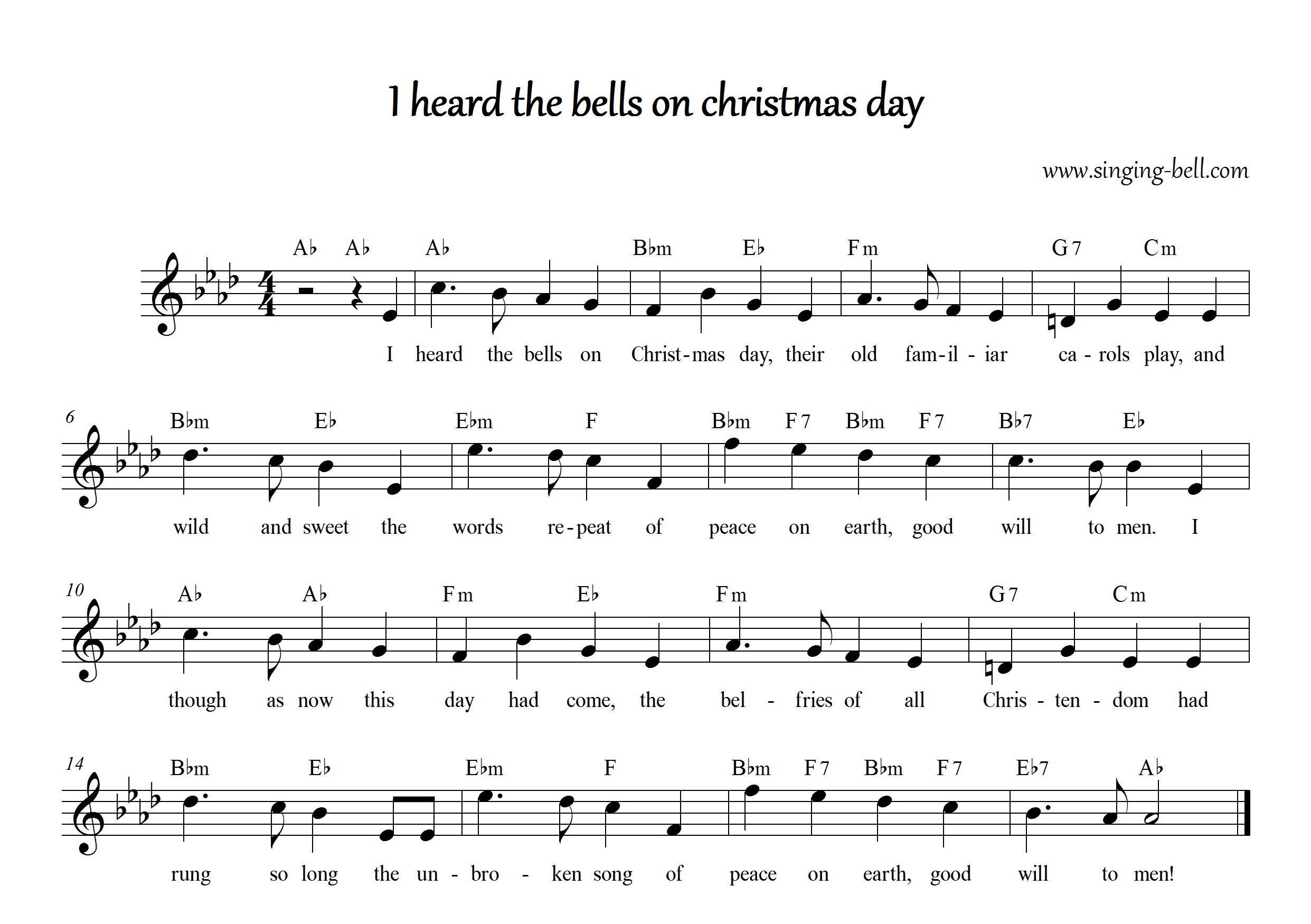 i-heard-the-bells-on-christmas-day_singing-bell