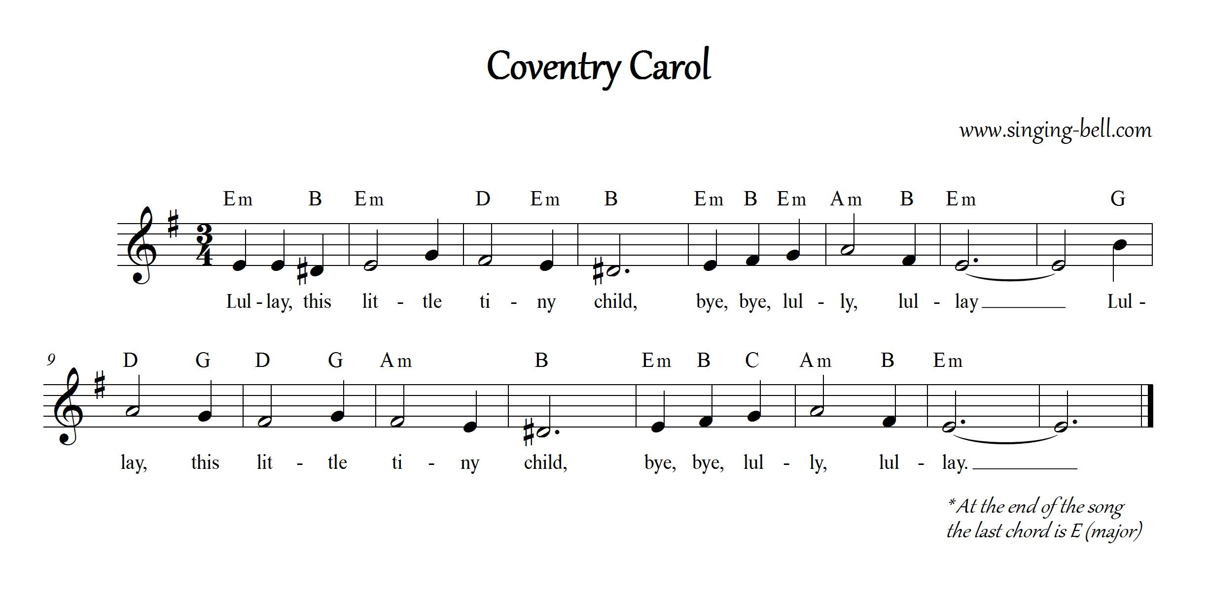 the-coventry-carol_singing-bell