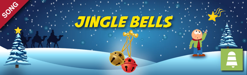 Jingle Bells | Christmas Carol Download