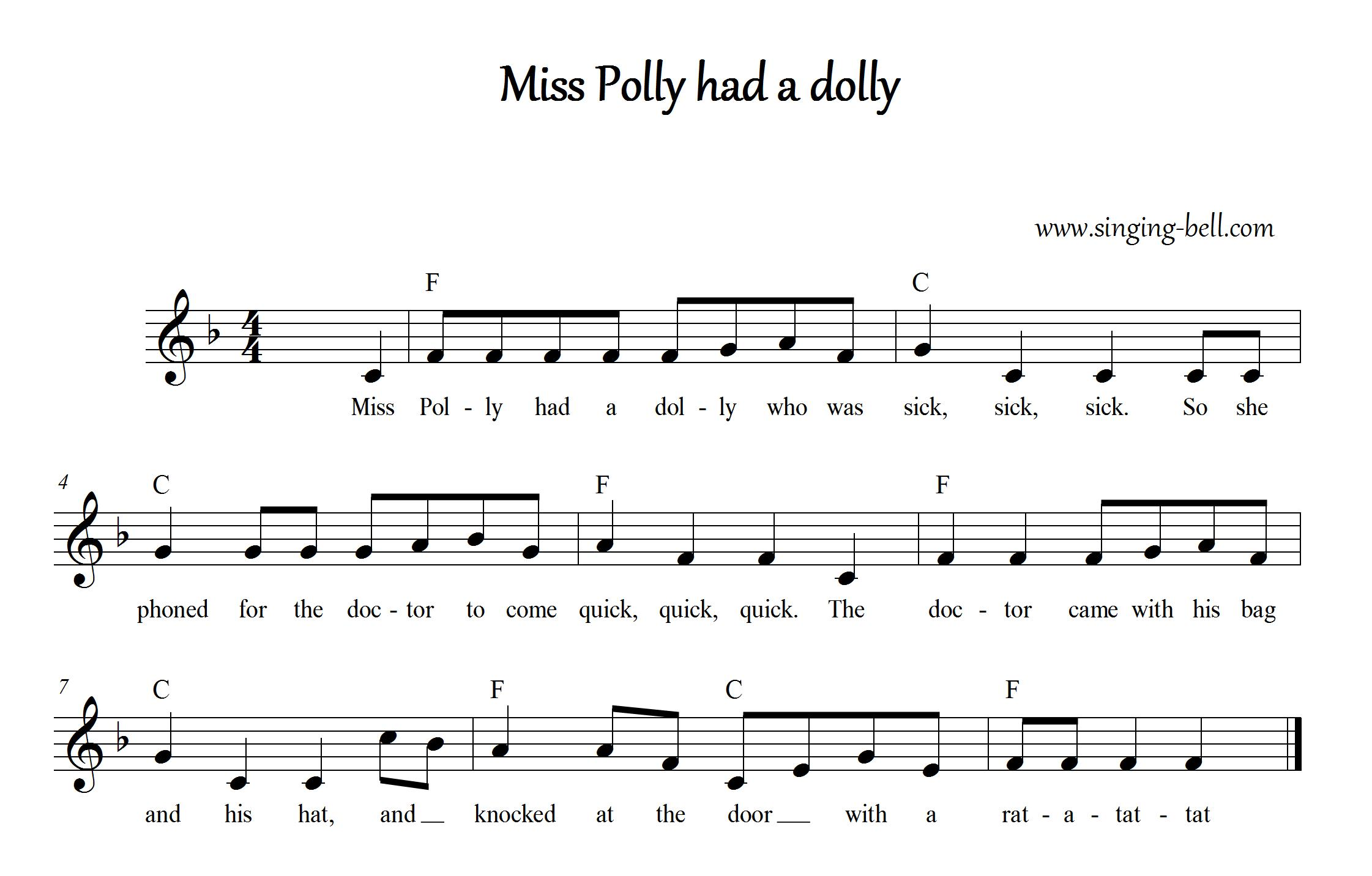 miss-polly-had-a-dolly_singing-bell