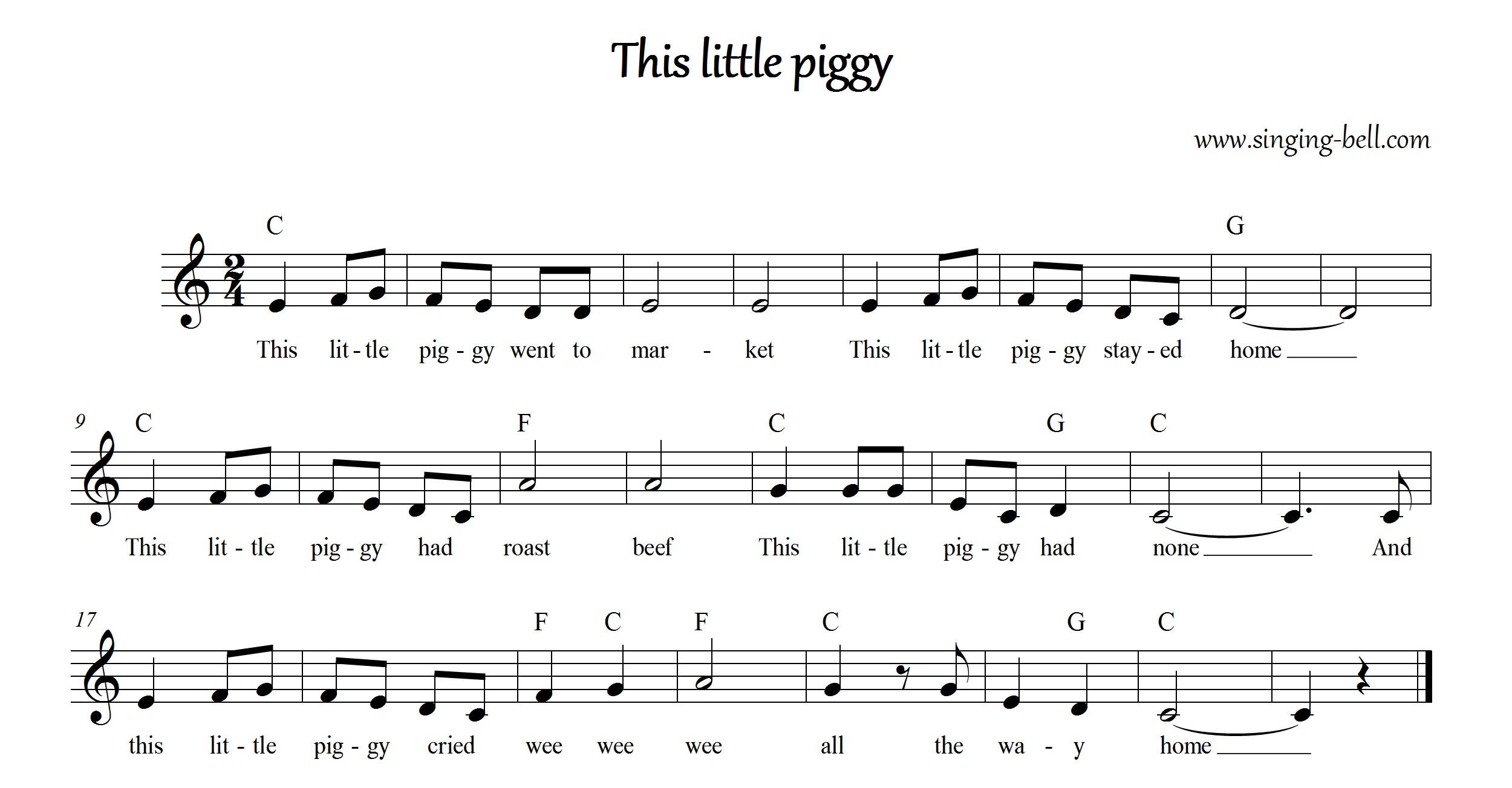 this-little-piggy_singing-bell