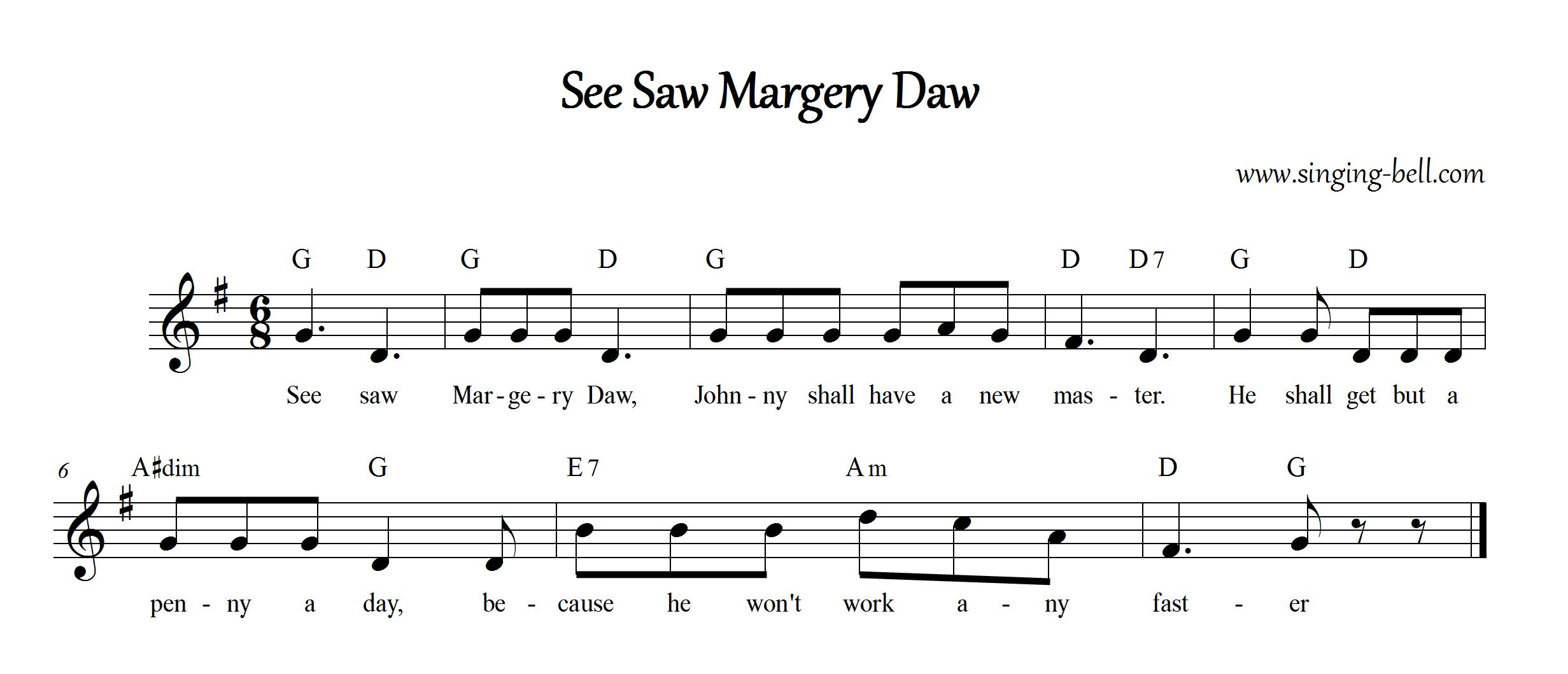 see-saw-margery-daw_singing-bell