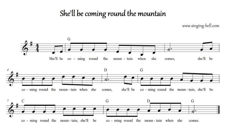 shell-be-coming-round-the-mountain_singing-bell