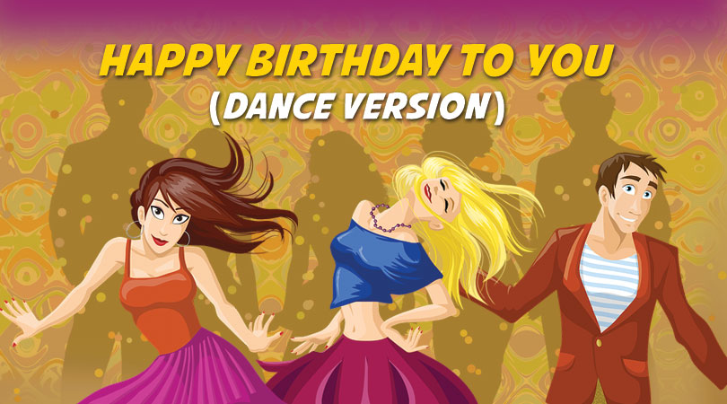 download video abc dance