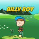 Billy Boy | Free Nursery Rhyme Download