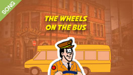 The Wheels on the Bus