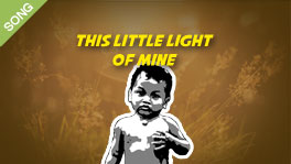 This Little Light of Mine