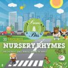Singing Bell 30 Favourite Nursery Rhymes Vol. 2